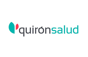 Quiron Salud Group